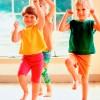 Минутная активность эффективней чем занятия в спортзале