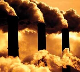 Климат Земли испортили на тысячу лет