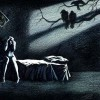 Бессонная ночь может ввергнуть человека в диабетическое рабство
