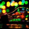Энергосберегающие лампы могут вызвать гормональные изменения в организме