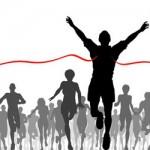 Регулярные пробежки продлевают жизнь
