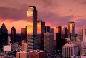 Климатические изменения вынудят людей бежать из мегаполисов
