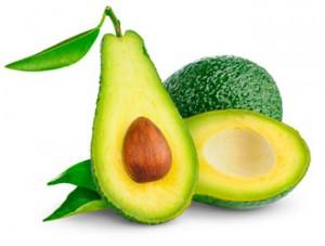 Хотите иметь осиную талию   ешьте авокадо