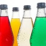 Газированные напитки уничтожают зубную эмаль
