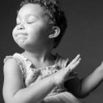 Стремительное сокращение острых приступов астмы у детей