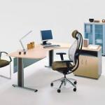 Пять врагов здоровья, обитающих в твоём офисе