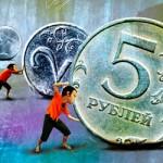 Люди с низкой зарплатой чаще страдают от гипертонии