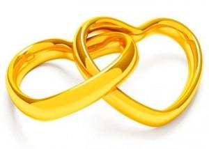 Открыта математическая формула счастливого брака