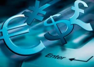 Гормональные тайны финансовых успехов